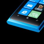 Microsoft's Windows Phone 7.8 Update Rolling Out to Users on January 31st