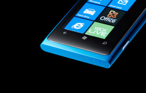 What About Truphone VoIP App on Windows Phone?