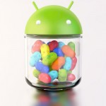 Samsung Galaxy S II Will Get Android 4.1 Jelly Bean