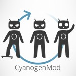 Avoid Bloatware and Other Common Android Downsides With CyanogenMod 10