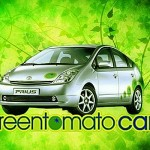 Greentomatocars Equips Taxis With Free Wi-Fi, VoIP App Users Celebrate