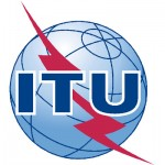 ITU Trying to Make Peace Between Smartphone Manufacturers