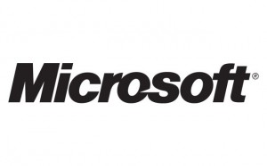 Microsoft Earnings, Financial Results, Microsoft Investors