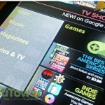 UK Will Not Be Getting Google Play Movies, Magazines, or TV Shows With Nexus 7 Tablet