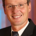 RIM CEO Thorsten Heins Denies RIM's Downward Spiral, Transitioning to BB10