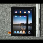 iPad Mini Expected Alongside Apple's Newest iPhone