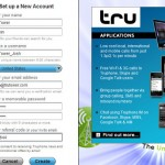 Tru VoIP App for Desktop Will Work in Windows 8