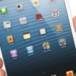 Apple: 3 Million iPad and iPad Mini Tablets Sold in First Weekend of Availability