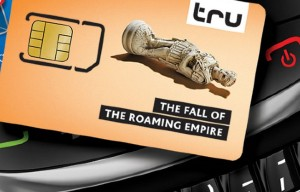 "Will the ""Roaming Empire"" Fall Forever in the Future?"