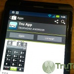 Will The Tru VoIP Application Be Delayed to Q1 2013 With BlackBerry 10?