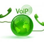 Global Voice Over IP Market Will Grow 7.1 Percent by 2015