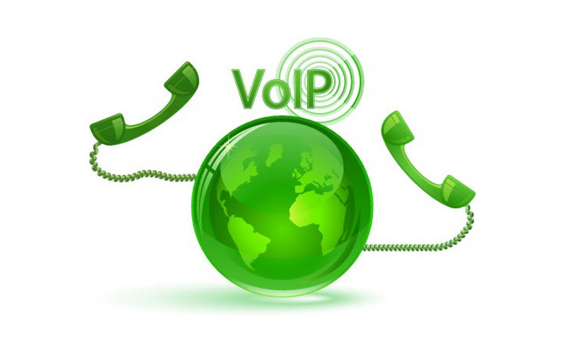 Voice Over IP, Free VoIP Apps, International Wi-Fi Calling Application