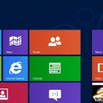 7″ Windows 8 Tablets, Microsoft Reader Could Be in the Near Future According to Reports