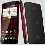 HTC Droid DNA Shipping SIM-Unlocked, Ready For GSM