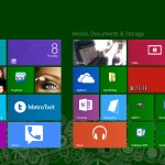 Microsoft Has Sold 60 Million Windows 8 Licenses So Far