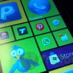 Windows Phone 7.8 Update for Samsung Omnia W Will Bring Wi-Fi Tethering