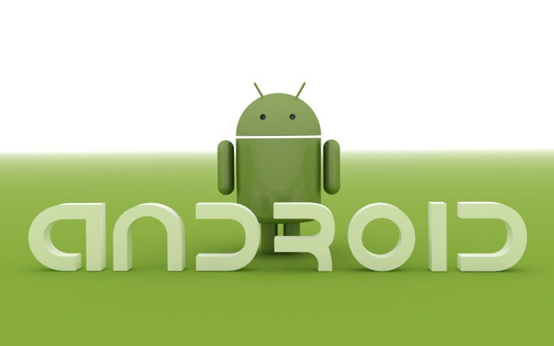 Latest Android Distribution Chart Shows Jelly Bean Growth to Over Half of All Devices