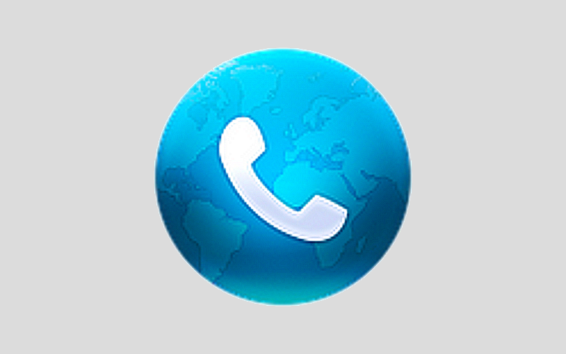Truphone VoIP, Android Voice Over IP, Voice Over Internet Protocol iPhone