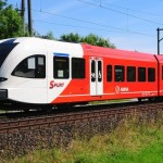 Arriva Netherlands Trains Get Free Wi-Fi Access for Passengers