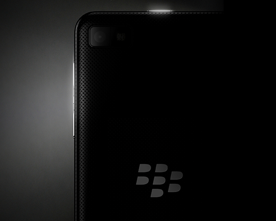 BlackBerry 10 BB10 hardware, RIM BB10 Phones, Smartphones Powered by BlackBerry10