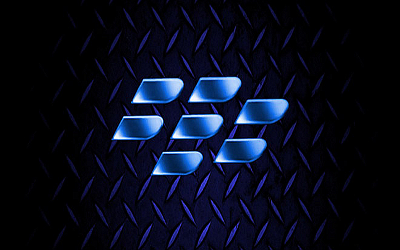BB 10, BlackBerry logo, RIM BB10 OS