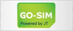 GOSIM, Global SIM, International Roaming