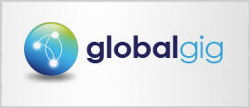Globalgig, Globalgig roaming, International Travel