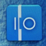 Google I/O 2013 Scheduled for May 15th-17th