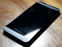 BlackBerry 10 phone, RIM L-Series Smartphone, BB10 phone