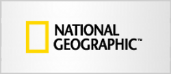 National Geographic SIM, International Phone Service, Global Travel SIM Card