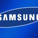 Samsung Galaxy S IV Photos Leaked, Could Reveal Final Design of Android Flagship