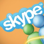 Microsoft: Windows Live Messenger Retiring, Users Moving to Skype on March 15