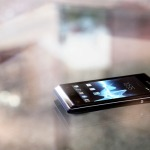 Sony Xperia E Smartphone Ships, Android 4.1 Jelly Bean Under the Hood