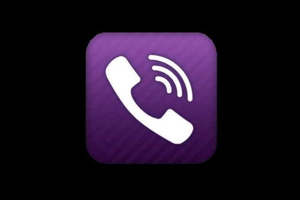 Viber Releases Version 3.1.2 for iPhone, iPod Touch, and iPad; Fixes In Tow