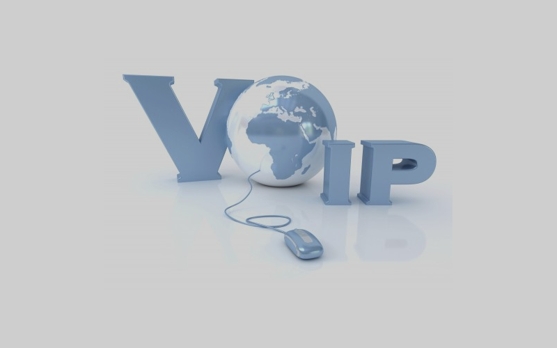 Voice Over IP, VoIP, Free VoIP app