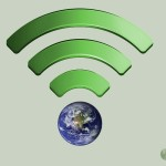 UK, US Businesses Waste Millions on International Roaming, WiFi Charges Every Year