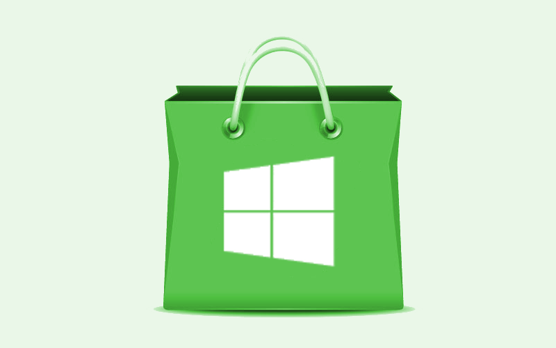 Windows10up.com Download Free Windows Phone Store More Than Doubles in Size in 2012, 75,000 New Apps