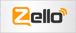 Zello PTT, Zello Push to talk, Zello application