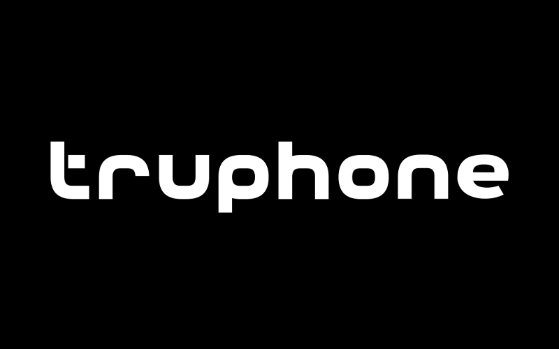 Truphone Local Anywhere, Truphone SIM, Cheap International Roaming