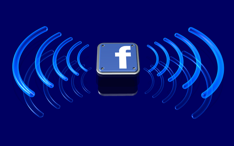 Facebook VoIP, Voice Over IP Apps, Facebook Phone calls