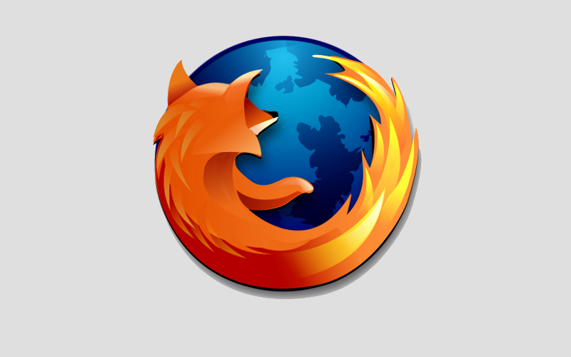 Firefox OS, Mozilla Smartphone, Boot to Gecko