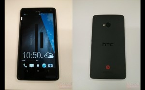 HTC M7, HTC Android Smartphone, Android Leaks