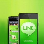 Major LINE Update Brings More Features and Languages to Android
