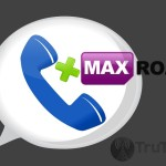 Use Your Multi-Number Maxroam SIM With Google Voice; Text, Call With Both Numbers