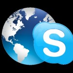 Open Letter to Microsoft Highlights Privacy Concerns Using Skype VoIP Service