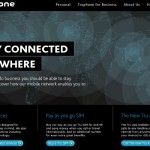 Truphone Website Gets a Facelift, Company Continues Push For Business