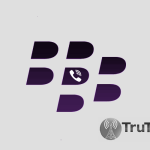 Viber Sees 20 Percent Monthly Growth in Brazil, Working on BlackBerry 10 App