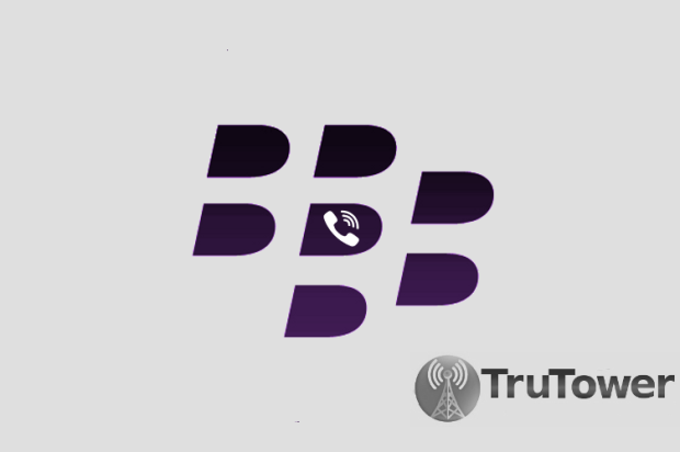 Viber For BlackBerry Updated to Version 2.3.19, Enabling Stickers, Other Features