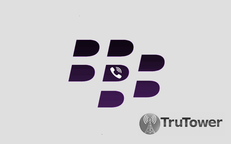 Viber App for BlackBerry 7, VoIP Apps for BB7, Voice Over IP and Messaging Free