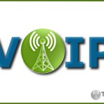 VoIP Apps Will Cost Global Telecom Industry $479 Billion Through 2020